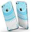 Bright_Blue_Circle_Mandala_v3_-_iPhone_7_-_FullBody_4PC_v3.jpg
