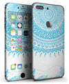 Bright_Blue_Circle_Mandala_v3_-_iPhone_7_Plus_-_FullBody_4PC_v3.jpg