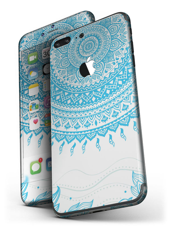 Bright_Blue_Circle_Mandala_v3_-_iPhone_7_Plus_-_FullBody_4PC_v4.jpg