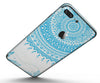 Bright_Blue_Circle_Mandala_v3_-_iPhone_7_Plus_-_FullBody_4PC_v5.jpg