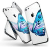 Bright_Graceful_Butterfly_-_iPhone_7_-_FullBody_4PC_v11.jpg