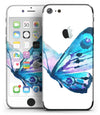 Bright_Graceful_Butterfly_-_iPhone_7_-_FullBody_4PC_v2.jpg