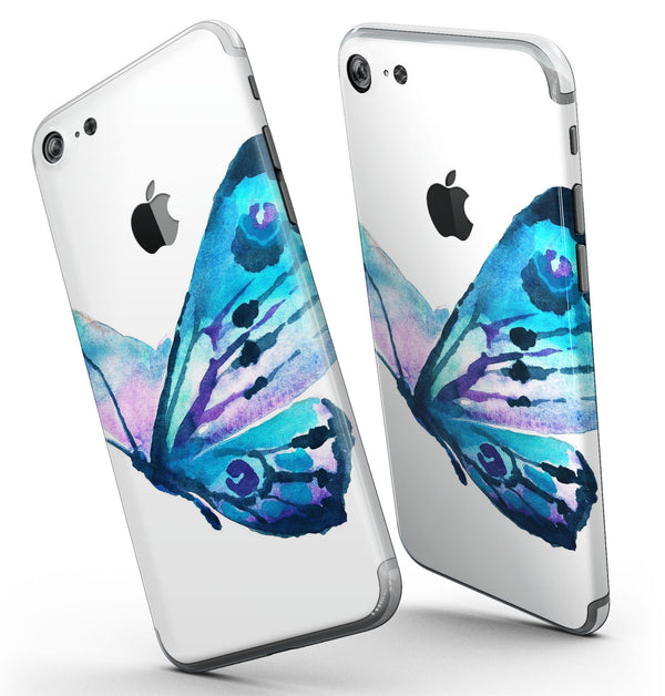 Bright_Graceful_Butterfly_-_iPhone_7_-_FullBody_4PC_v3.jpg