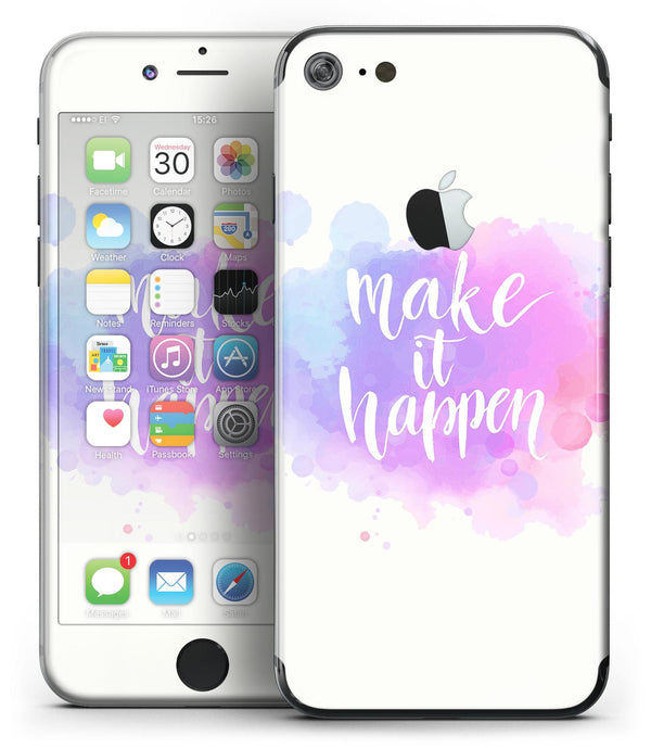 Bright_Make_it_Happen_-_iPhone_7_-_FullBody_4PC_v2.jpg
