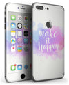 Bright_Make_it_Happen_-_iPhone_7_Plus_-_FullBody_4PC_v3.jpg