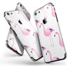 Bright_Pink_Flamingo_Pattern_-_iPhone_7_-_FullBody_4PC_v11.jpg