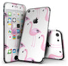 Bright_Pink_Flamingo_Pattern_-_iPhone_7_-_FullBody_4PC_v1.jpg