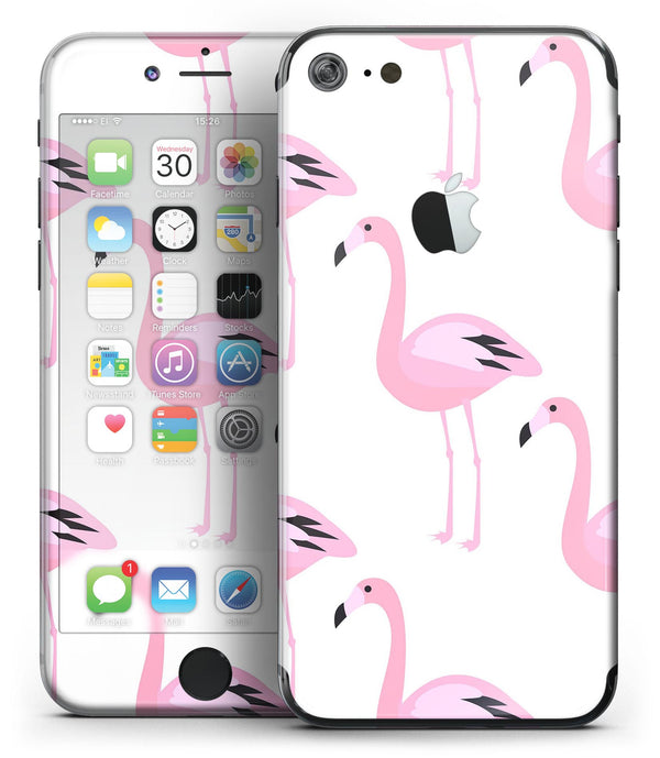 Bright_Pink_Flamingo_Pattern_-_iPhone_7_-_FullBody_4PC_v2.jpg