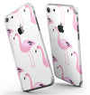 Bright_Pink_Flamingo_Pattern_-_iPhone_7_-_FullBody_4PC_v3.jpg