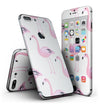 Bright_Pink_Flamingo_Pattern_-_iPhone_7_Plus_-_FullBody_4PC_v2.jpg
