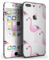 Bright_Pink_Flamingo_Pattern_-_iPhone_7_Plus_-_FullBody_4PC_v3.jpg