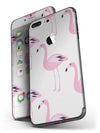 Bright_Pink_Flamingo_Pattern_-_iPhone_7_Plus_-_FullBody_4PC_v4.jpg