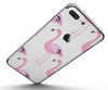 Bright_Pink_Flamingo_Pattern_-_iPhone_7_Plus_-_FullBody_4PC_v5.jpg