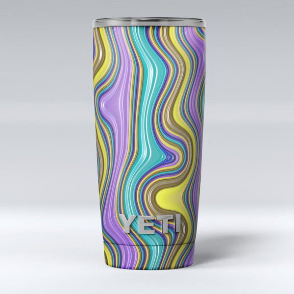 Bright_Purple_Teal_and_Mustard_Yellow_Color_Waves_-_Yeti_Rambler_Skin_Kit_-_20oz_-_V1.jpg