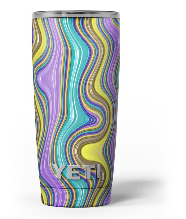 Bright_Purple_Teal_and_Mustard_Yellow_Color_Waves_-_Yeti_Rambler_Skin_Kit_-_20oz_-_V3.jpg