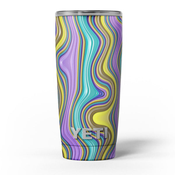 Bright_Purple_Teal_and_Mustard_Yellow_Color_Waves_-_Yeti_Rambler_Skin_Kit_-_20oz_-_V5.jpg