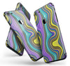 Bright_Purple_Teal_and_Mustard_Yellow_Color_Waves_-_iPhone_7_-_FullBody_4PC_v11.jpg