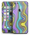 Bright_Purple_Teal_and_Mustard_Yellow_Color_Waves_-_iPhone_7_-_FullBody_4PC_v2.jpg