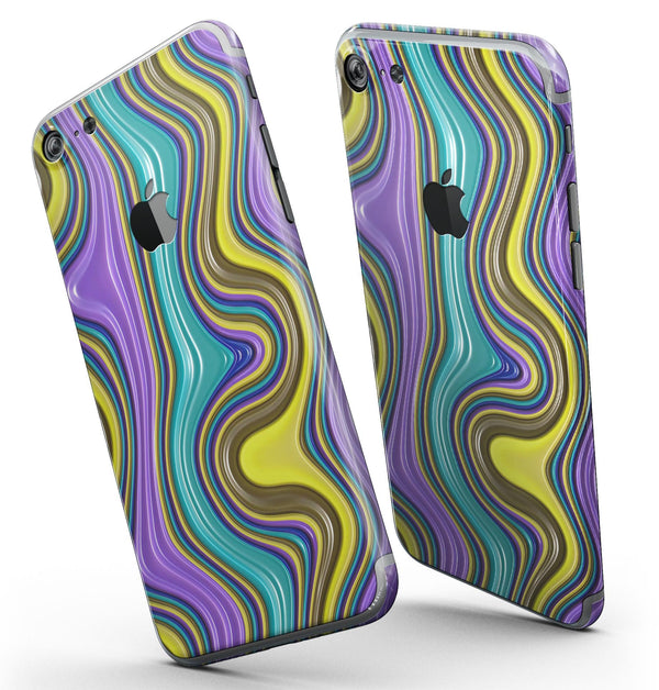 Bright_Purple_Teal_and_Mustard_Yellow_Color_Waves_-_iPhone_7_-_FullBody_4PC_v3.jpg