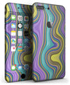 Bright_Purple_Teal_and_Mustard_Yellow_Color_Waves_-_iPhone_7_Plus_-_FullBody_4PC_v3.jpg