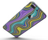 Bright_Purple_Teal_and_Mustard_Yellow_Color_Waves_-_iPhone_7_Plus_-_FullBody_4PC_v5.jpg