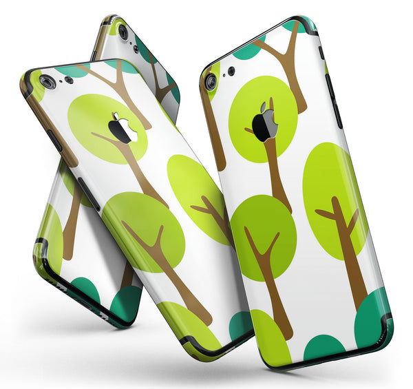 Bright_Shades_of_Green_Cartoon_Trees_-_iPhone_7_-_FullBody_4PC_v11.jpg
