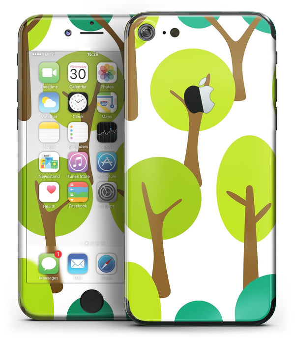 Bright_Shades_of_Green_Cartoon_Trees_-_iPhone_7_-_FullBody_4PC_v2.jpg
