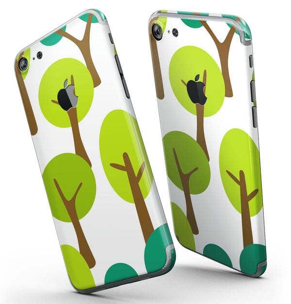 Bright_Shades_of_Green_Cartoon_Trees_-_iPhone_7_-_FullBody_4PC_v3.jpg
