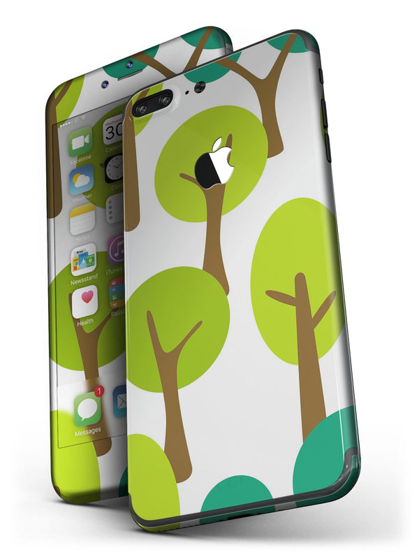 Bright_Shades_of_Green_Cartoon_Trees_-_iPhone_7_Plus_-_FullBody_4PC_v4.jpg