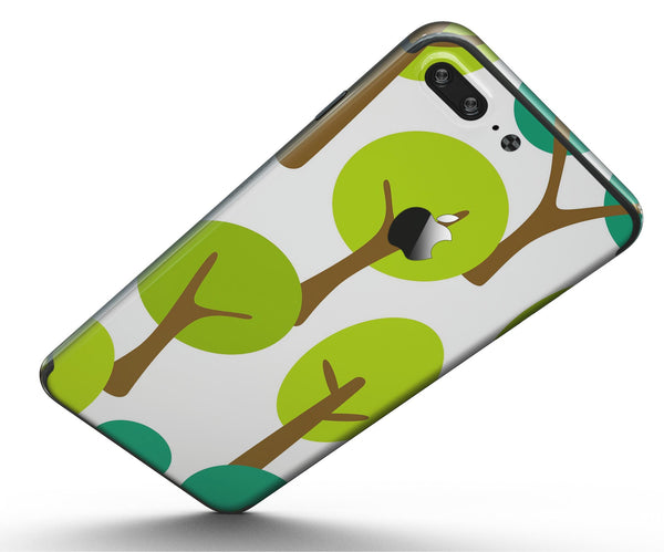Bright_Shades_of_Green_Cartoon_Trees_-_iPhone_7_Plus_-_FullBody_4PC_v5.jpg