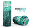 Bright_Trendy_Green_Color_Swirled_-_Amazon_Echo_v1.jpg