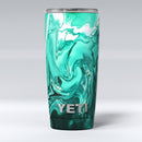 Bright_Trendy_Green_Color_Swirled_-_Yeti_Rambler_Skin_Kit_-_20oz_-_V1.jpg