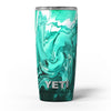 Bright_Trendy_Green_Color_Swirled_-_Yeti_Rambler_Skin_Kit_-_20oz_-_V5.jpg