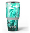 Bright_Trendy_Green_Color_Swirled_-_Yeti_Rambler_Skin_Kit_-_30oz_-_V3.jpg
