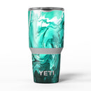 Bright_Trendy_Green_Color_Swirled_-_Yeti_Rambler_Skin_Kit_-_30oz_-_V5.jpg