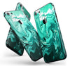 Bright_Trendy_Green_Color_Swirled_-_iPhone_7_-_FullBody_4PC_v11.jpg