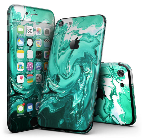 Bright_Trendy_Green_Color_Swirled_-_iPhone_7_-_FullBody_4PC_v1.jpg