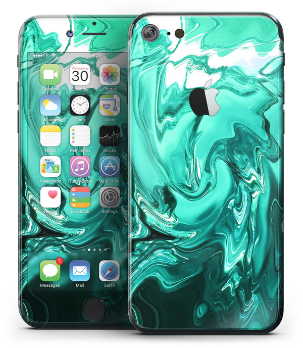 Bright_Trendy_Green_Color_Swirled_-_iPhone_7_-_FullBody_4PC_v2.jpg