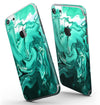 Bright_Trendy_Green_Color_Swirled_-_iPhone_7_-_FullBody_4PC_v3.jpg
