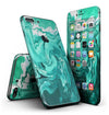 Bright_Trendy_Green_Color_Swirled_-_iPhone_7_Plus_-_FullBody_4PC_v2.jpg