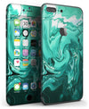 Bright_Trendy_Green_Color_Swirled_-_iPhone_7_Plus_-_FullBody_4PC_v3.jpg