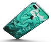 Bright_Trendy_Green_Color_Swirled_-_iPhone_7_Plus_-_FullBody_4PC_v5.jpg