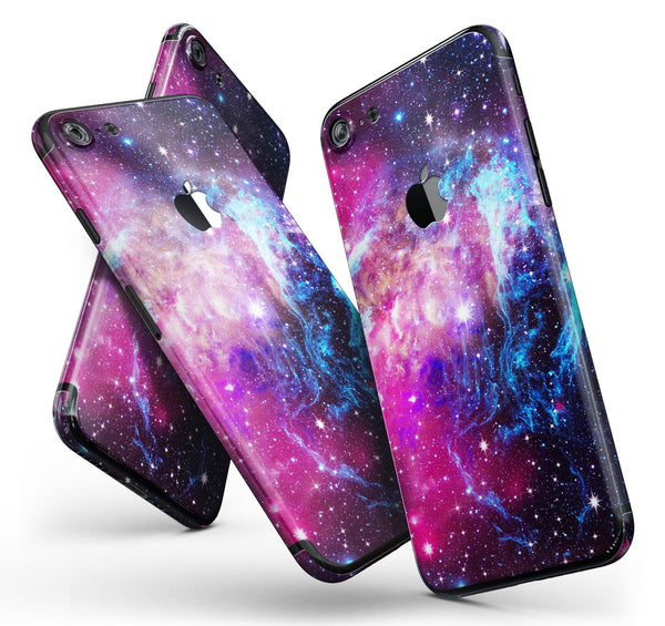 Bright_Trippy_Space_-_iPhone_7_-_FullBody_4PC_v11.jpg