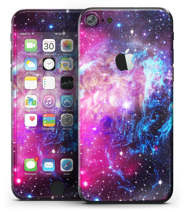 Bright_Trippy_Space_-_iPhone_7_-_FullBody_4PC_v2.jpg