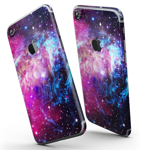 Bright_Trippy_Space_-_iPhone_7_-_FullBody_4PC_v3.jpg