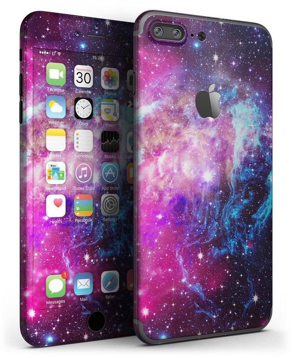 Bright_Trippy_Space_-_iPhone_7_Plus_-_FullBody_4PC_v3.jpg