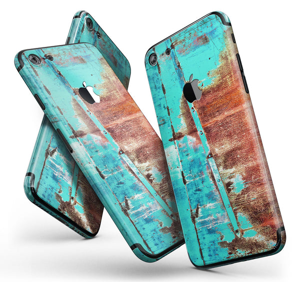Bright_Turquise_Rusted_Surface_-_iPhone_7_-_FullBody_4PC_v11.jpg