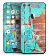 Bright_Turquise_Rusted_Surface_-_iPhone_7_-_FullBody_4PC_v2.jpg
