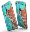 Bright_Turquise_Rusted_Surface_-_iPhone_7_-_FullBody_4PC_v3.jpg