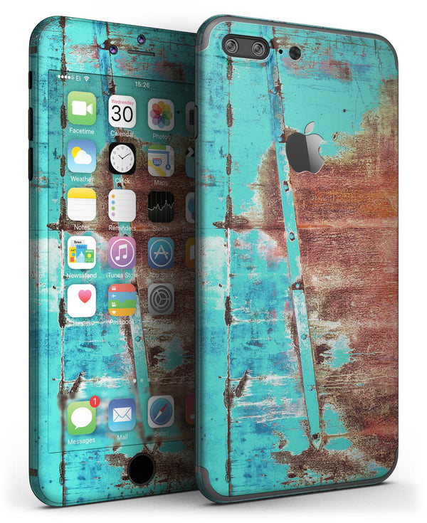 Bright_Turquise_Rusted_Surface_-_iPhone_7_Plus_-_FullBody_4PC_v3.jpg